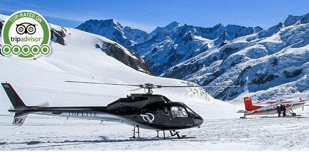 the-ultimate-alpine-experience.jpeg