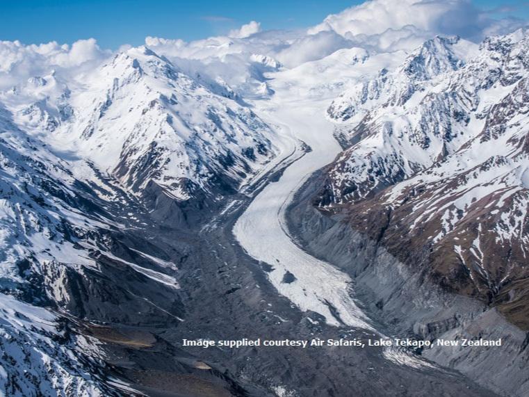 Tasman-Glacier-web.jpg
