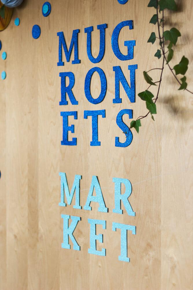 Mugronets-Market-8818.jpg