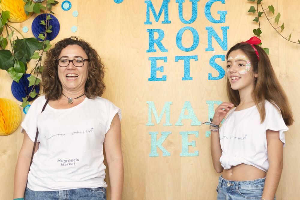 Mugronets-Market-9241.jpg