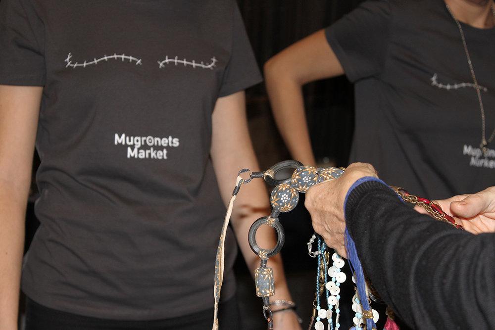 Mugronets-Market2-7.jpg