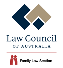 Family-Law-logo-vertical-web.png