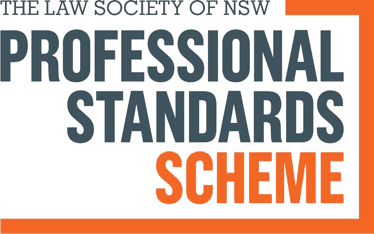 LSNSW_Scheme_Logo_2018_Stacked_COL.png