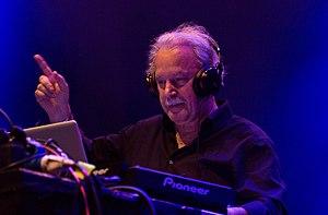 300px-Giorgio_Moroder_Melt!_2015_02_(cropped).jpg