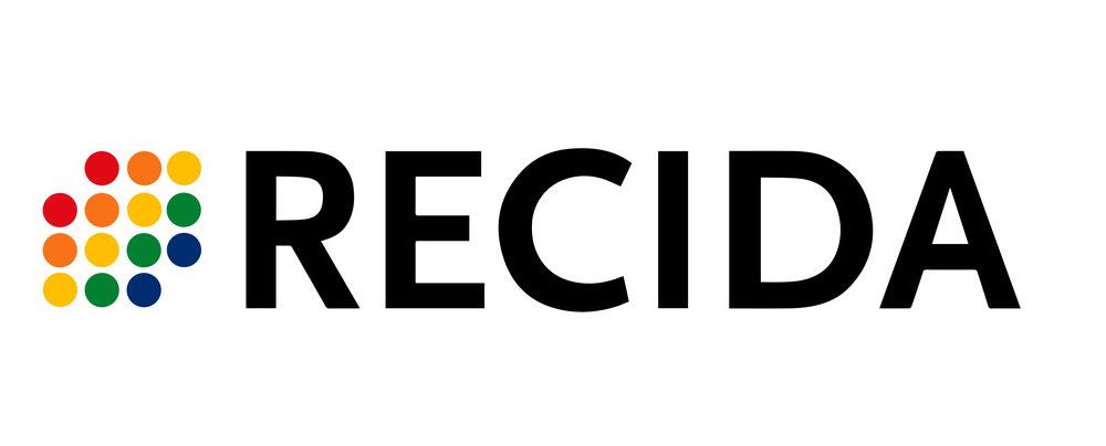 LOGO_RECIDA_publicaciones-02.jpg
