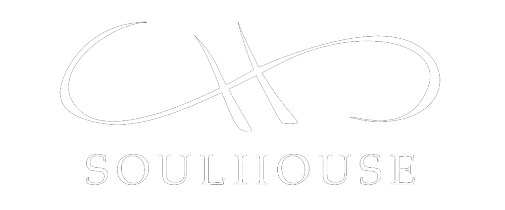 logo-soulhouse inverted.png