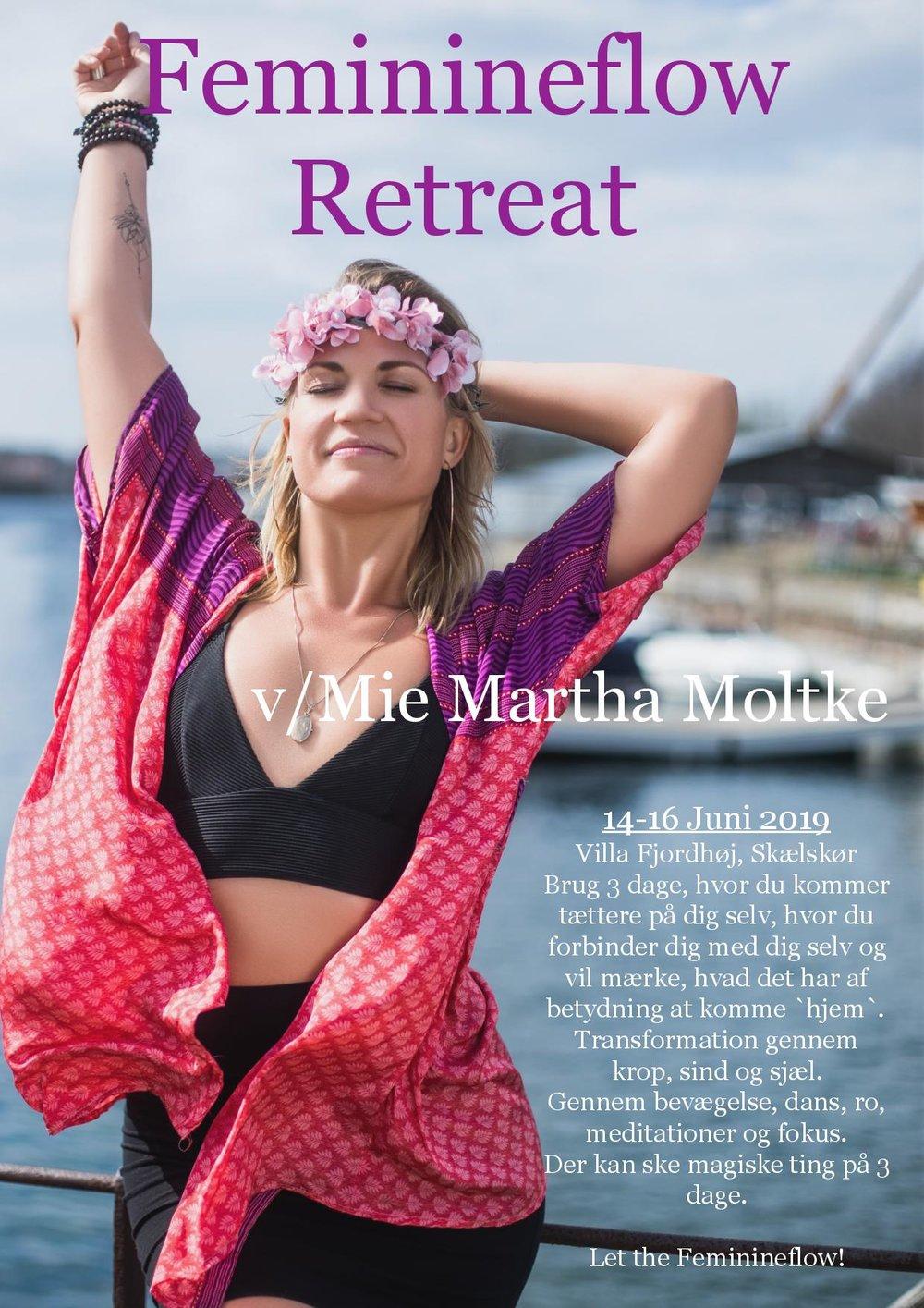 Feminineflow Retreat juni, 2019(1)-page-001.jpg