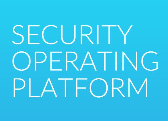 security operating platform.JPG