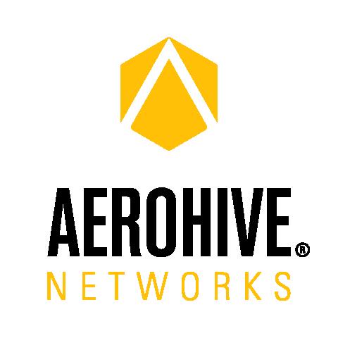 logo.vertical.fullColor.png
