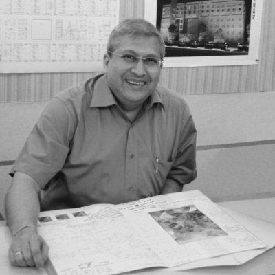 dr-vivek-desai.jpg