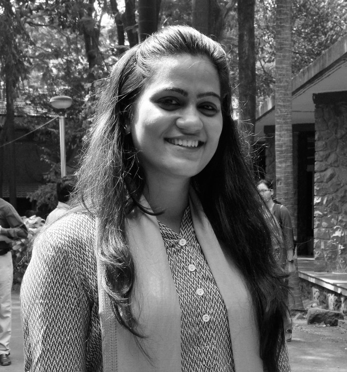 Sandhya Mishra .jpg