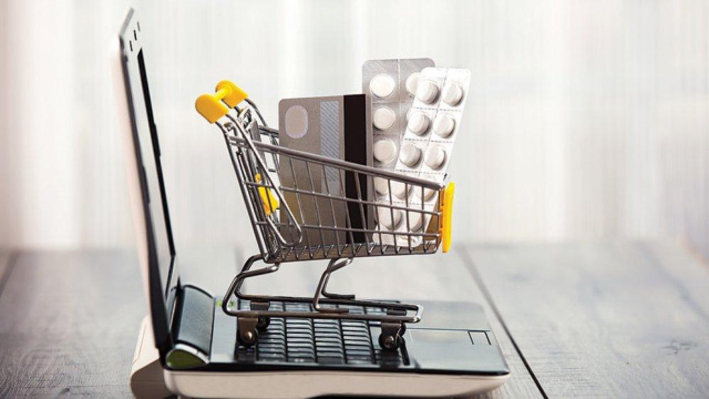 online pharmacies (2).jpg