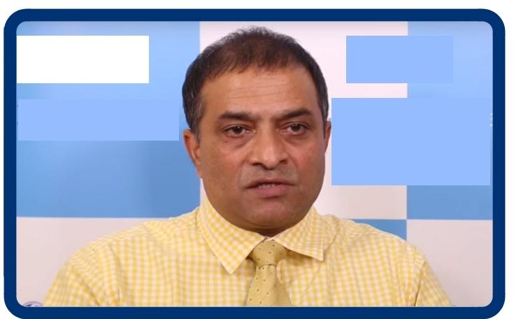 Hosmac India Pvt. Ltd (10).jpg