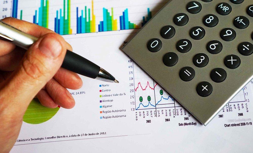 Financial Planning .jpg