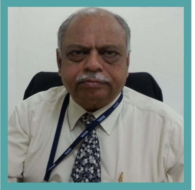 Dr. Ravindra Karanjekar.jpg