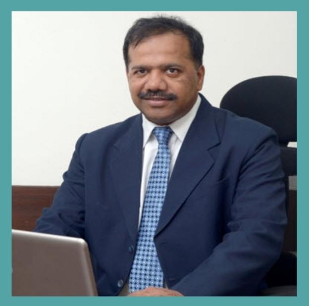 Dr. Kapil Garg.jpg