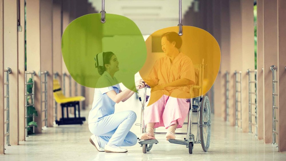 communicate effectively with patients.jpg