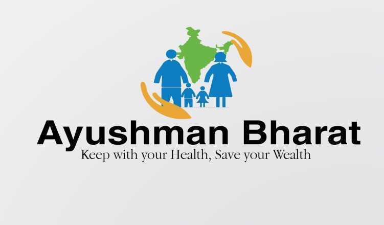 ayushman-bharat-t.jpg