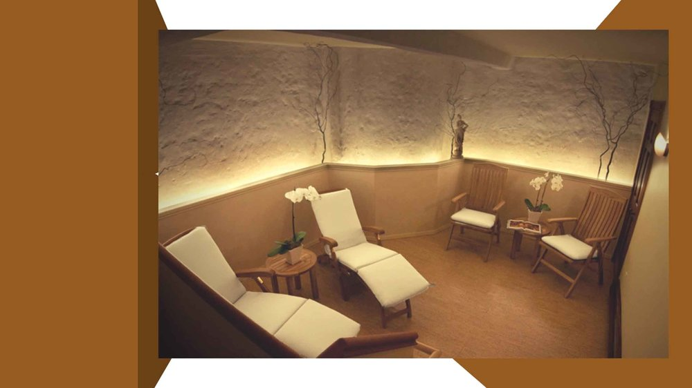 Medical Spa Conception & Design.jpg