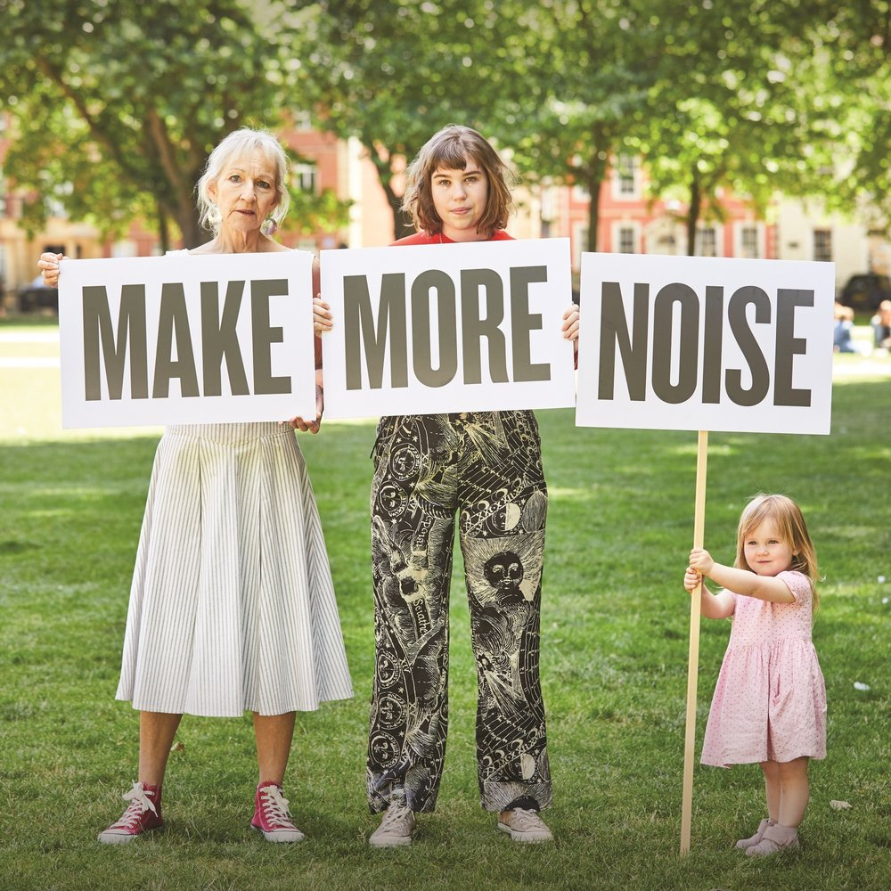 Make_More_NNoise-Press_Image.jpg