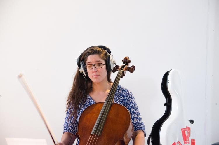 Ele+Leckie+Cello.jpg