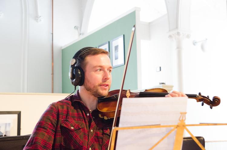 Ed+Cross+Violin.jpg