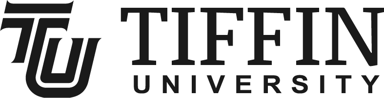 Tiffin University BBA