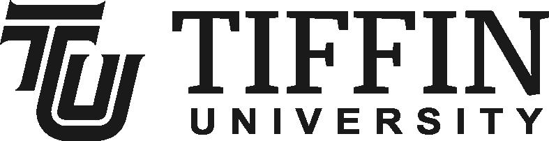 Tiffin University BBA