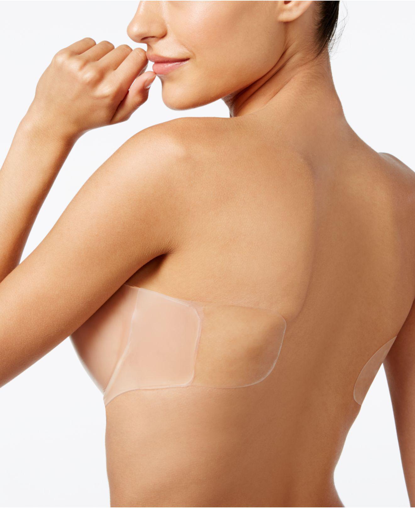 cec336f386f Fashion Forms stick on bra — The Mews