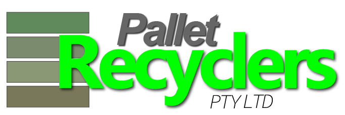Pallet Recyclers PTY LTD