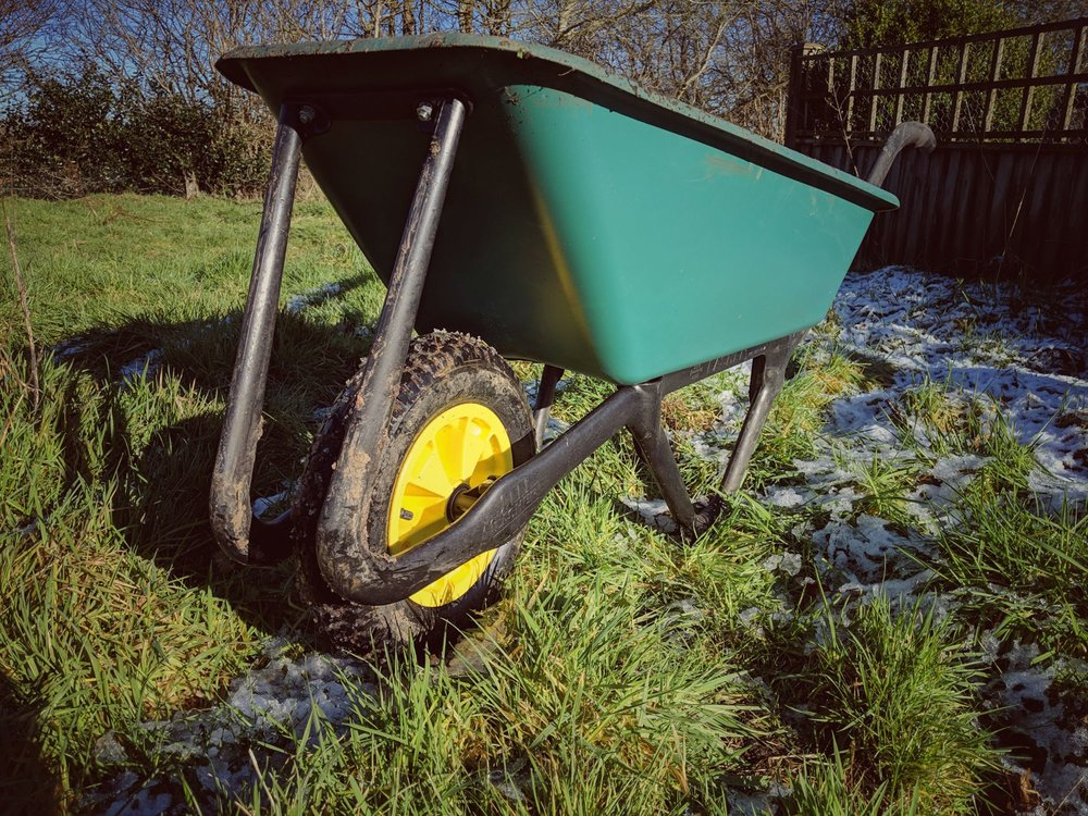 lasher-recycled-wheelbarrow.jpeg