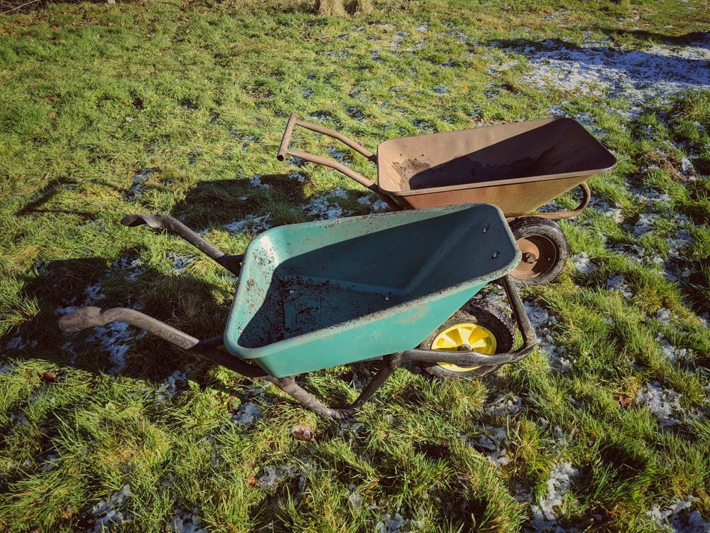 side-by-side-wheelbarrows.jpg