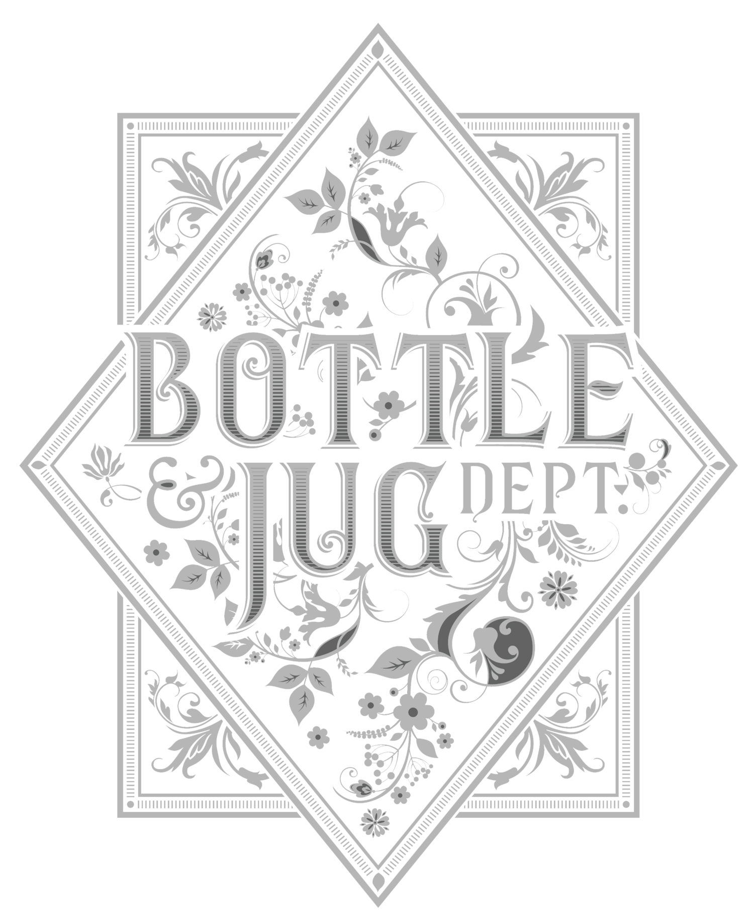 Bottle and Jug Dept | Worthing | Sussex Ale, Craft Beer, Sparkling Wine