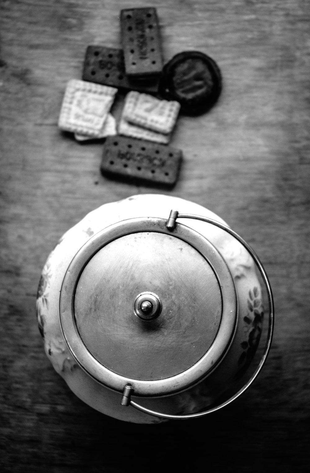 Biscuit barrell.jpg