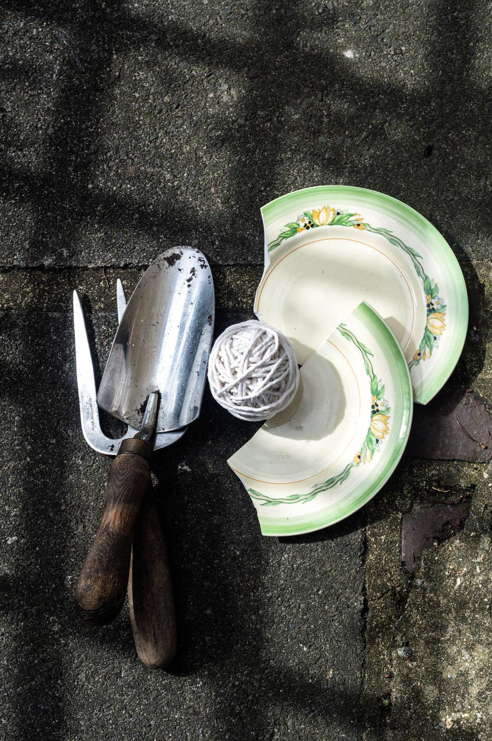 Broken plate.jpg