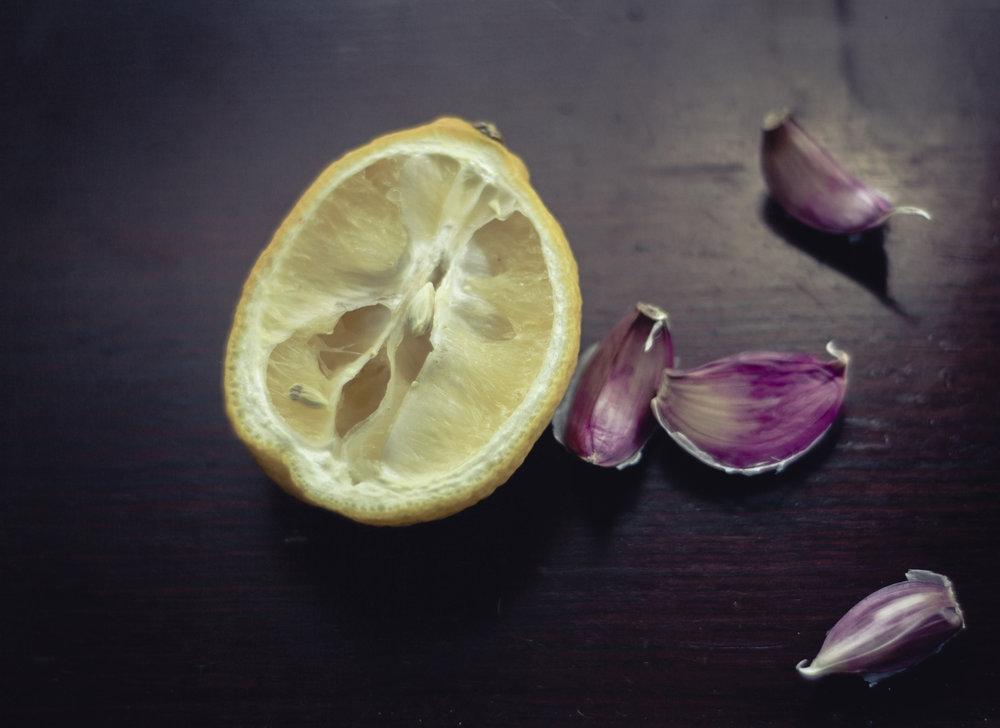 Lemon and garlic.jpg