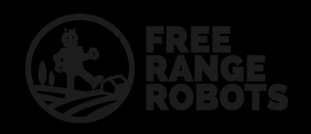 FreeRangeRobotsLogoBLACK.png