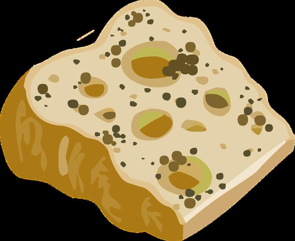 robertperronauthor_readings_sandbank_cheese.jpg