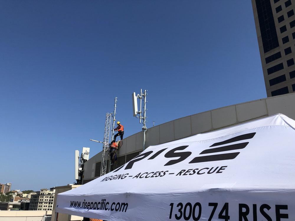 Rigging-Access-Rescue    1    300 74 RISE     Learn More