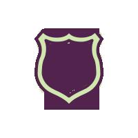 civilna zaščita in reševanje.png