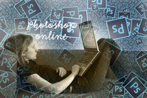 online-psd50-300x200.jpg