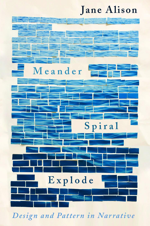 Meander Spiral Explode_preorder