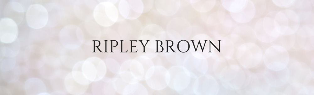 RIPLEY BROWN.png