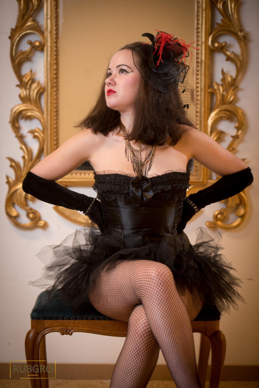 bunny burlesque-21.jpg