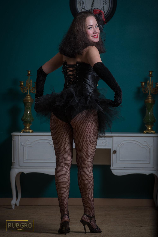 bunny burlesque-69.jpg