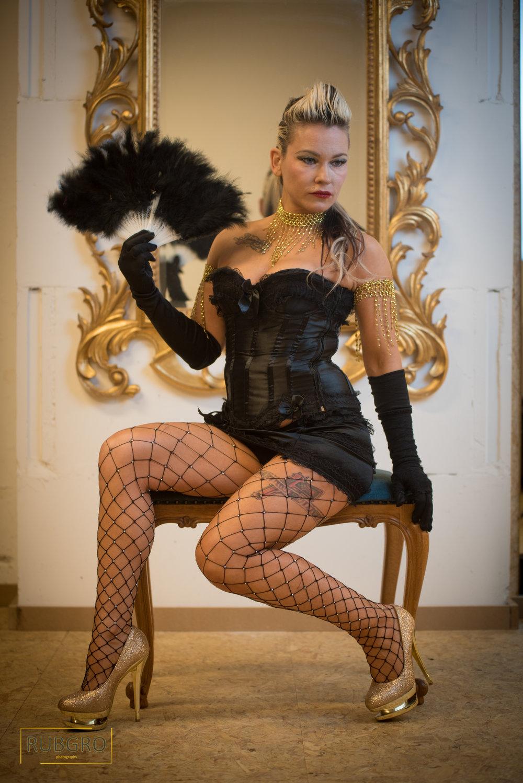 bunny burlesque-11.jpg