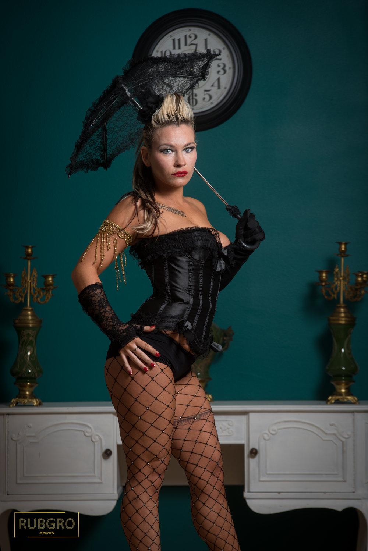 bunny burlesque-66.jpg