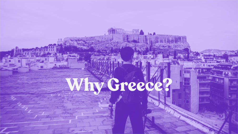 greece-01.png