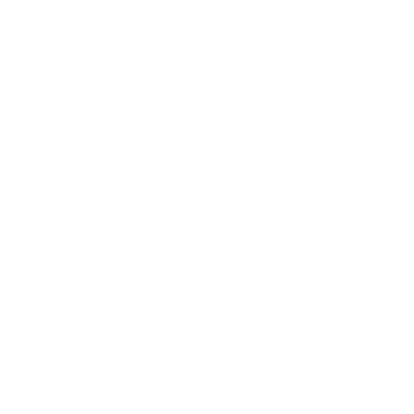 Self Care Massage Therapy Clinic