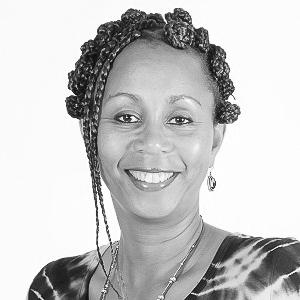IF SA17 | Anne-Githuku-Shongwe.jpg